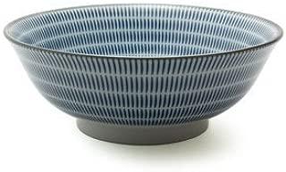 Sendan Bowl Navy 7.75