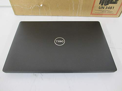 Compare Dell Latitude 5401 (6WYPG) vs other laptops