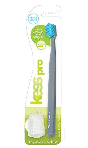 Ed Kess Pro Macia - 2087, Kess