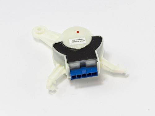 daniplus Tachogenerator, Sensor passend für Motor LG Waschmaschine 6501KW3002A