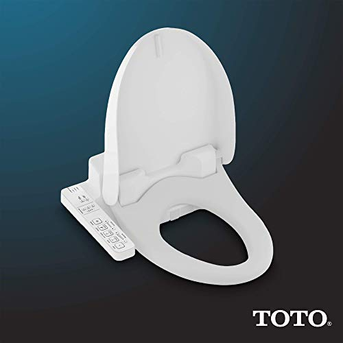 Toto C100 Review