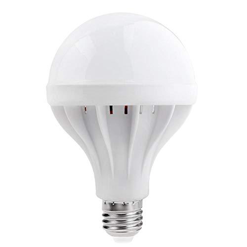 LED-lampen Edison lichten kaarsen licht decoratieve gloeilampen Goedkoop 4-delige LED-lamp E27 E14 3W 5W 7W 9W 12W 15W 220V hoge helderheid LED-lamp voor binnenverlichting koude warmwitte LED-gloeilamp
