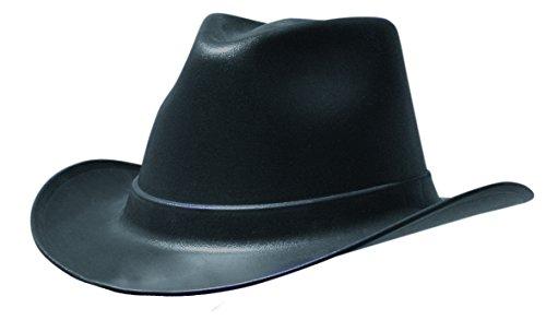 Occunomix VCB100-06 Vulcan Cowboy Style Hard Hat
