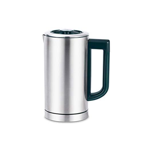 YYUYU Tetera eléctrica multifunción Caldera del pote del té hervido té Meker...