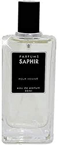 Saphir Saphir Edp Vapo 50 ml Boxes Dynamic. 50 ml.