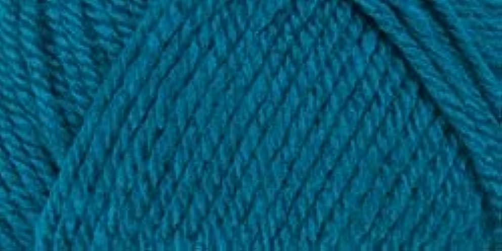 Bulk Buy: Red Heart Soft Yarn (3-Pack) Teal E728-9518