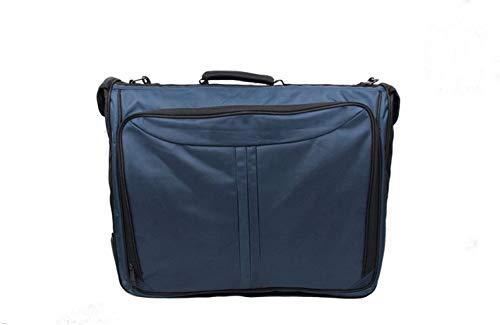 XL Suit Carrier Bag Luggage Garment Bags for Travel