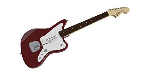 Rock Band Fender Jaguar Guitar Controller for Xbox One