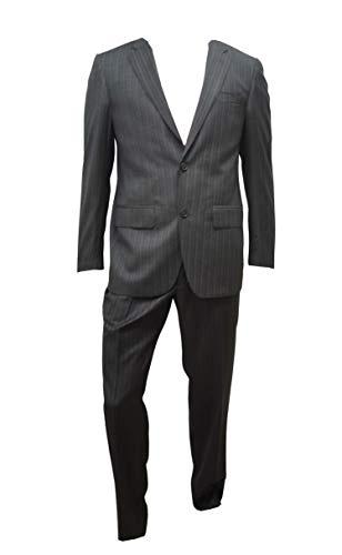 Valentino Roma Anzug Suit Abito Traje, Gr. 58-14522