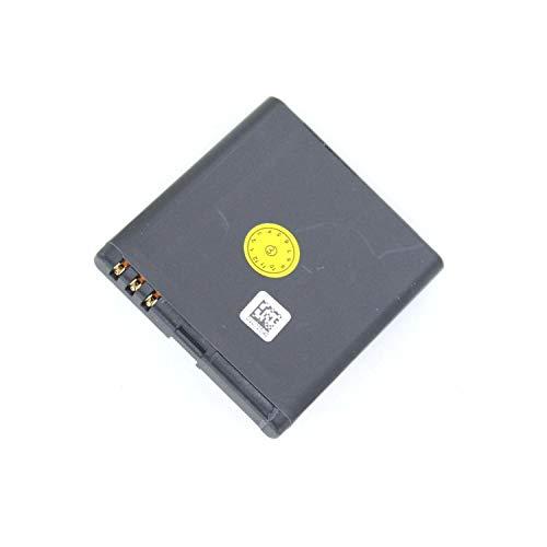 Akkuversum Akku kompatibel mit amplicomms BL-5K, Handy/Smartphone Li-Ion Batterie