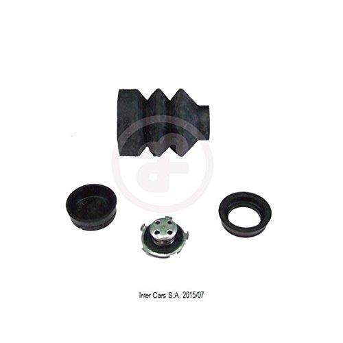 Autofren Seinsa D1015 Reparatursatz, Hauptbremszylinder