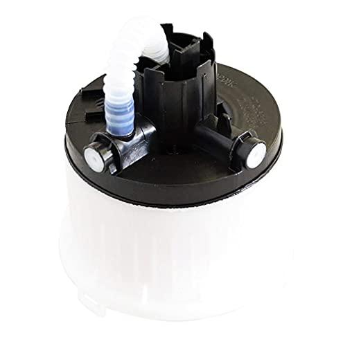POQAQ Ensamblaje del Filtro de la Bomba de Combustible para Mazda 3 para Ford Focus BK E8591M ZY08-13-35XF ZY08-13-35XG