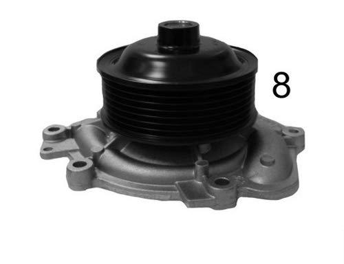 Airtex 1917 Wasserpumpe