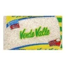 Verde Valle Morelos Rice 1 Lb