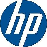 HP H6Z84A - Disco duro interno (2 TB, 3,534, SAS, 7200 rpm)