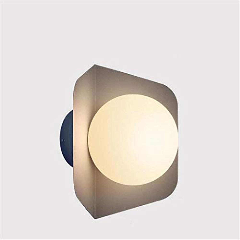 Moderne Wandleuchte Led Lightcorner Lichter In Lange Eisenboden Wandleuchte Grau Wohnzimmer Schlafzimmer Korridor Treppe