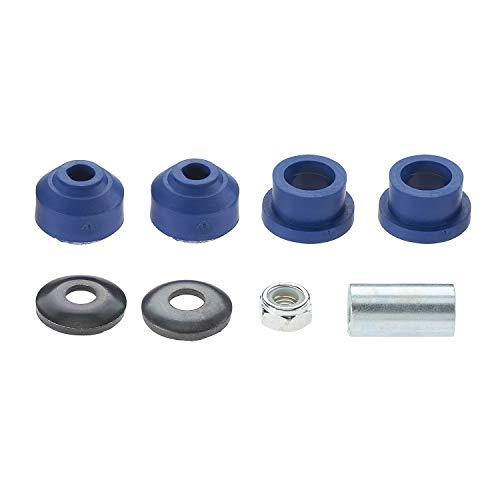 Price comparison product image MOOG K3150 Stabilizer Bar Link Kit