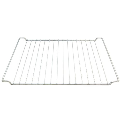 Genuine IKEA Backofen Grid Shelf 445mmx340mm 481945819991