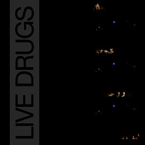 Strangest Thing (Live)