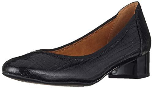 Zapatos de Tac/ón para Mujer CAPRICE Ingrid