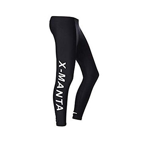 HaiDean mannen wetsuit broek ademend snel droog neopreen duiken pak moderne casual panty duiken lente broek
