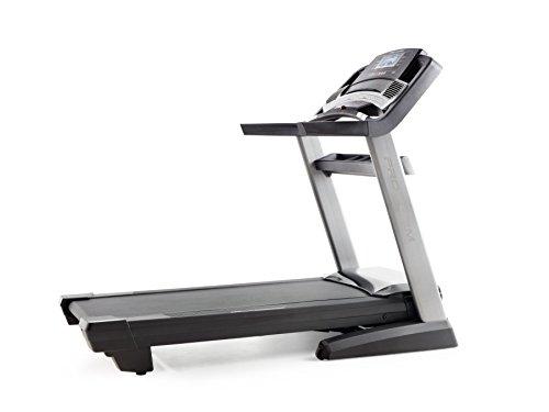 proform 6.0rt treadmill reviews