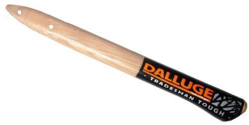 Dalluge Tools 3800 17