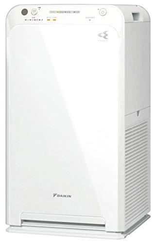 MC55X-W ホワイト ダイキン