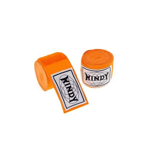 WINDY Fight Gear Bandage - Bandagen zum...