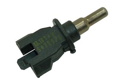 Miele Tumble Dryer Temperature Sensor. Genuine Part Number 5435972