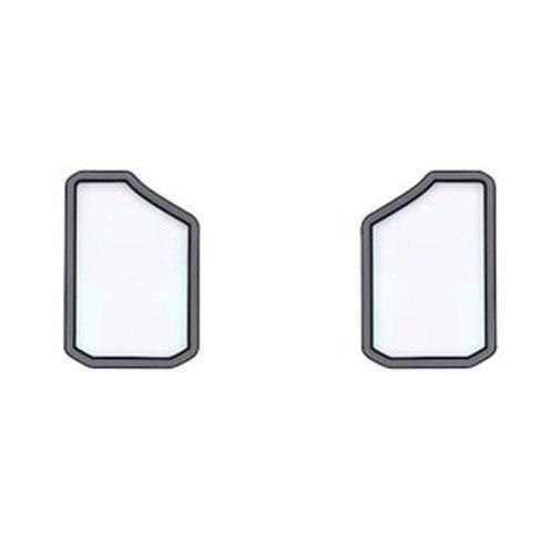 DJI Goggles Corrective Lenses+2.5D, CP.QT.00000621.01