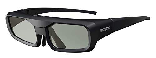 EPSON ELPGS03 3d Brille (RF)