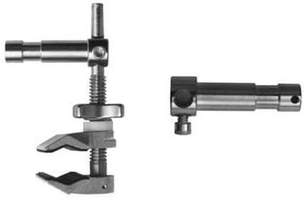Max 89% OFF Cardellini Pin Adaptor Max 82% OFF