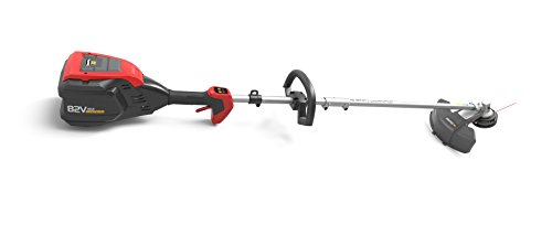 Snapper XD 82V MAX Cordless Electric String Trimmer, Battery and Charger Not Included