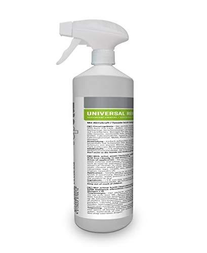 Repstar Universalreiniger für Werkstatt/Werkstattreiniger 1 Liter
