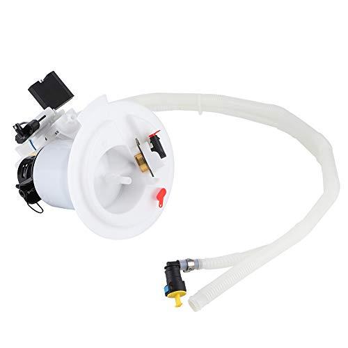 Electrical Fuel Pump Module Assembly 05136023AC Fit for Mercedes‑Benz C‑Class E‑Class CLS‑Class GLK‑Class