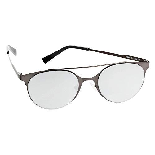 s.Oliver Black Label Herren Kunststoff Sonnenbrille 50-20-140-99807, Farbe 2