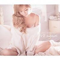 Love Again by AYUMI HAMASAKI (2013-02-08)