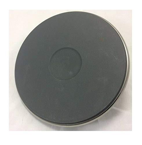 Vestel 32001431 Plaque chauffante Ø180-1500W plaque de cuisson