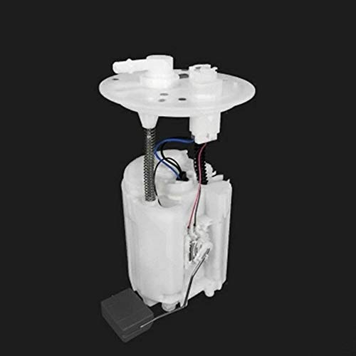 Fuel Pump Module 77020-47041 Fits for Toyota Prius NHW20 [2003-2009] Hatchback