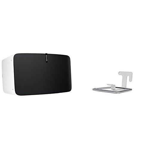 Sonos Play 5 Deal