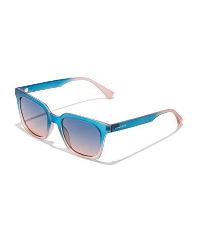 HAWKERS Lust Sunglasses, SUNRISE, One Size Unisex Adulto