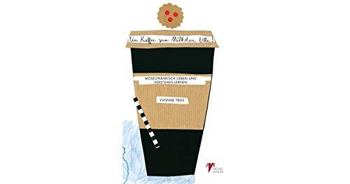 Ein Kaffee zum Mitholen, bitte!: Moselfränkisch lieben und verstehen lernen