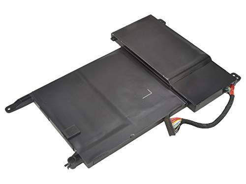 2-Power Bateria CBP3572A (Para L14M4P23 - 14.8V - 4050mAh) - 5055190181058