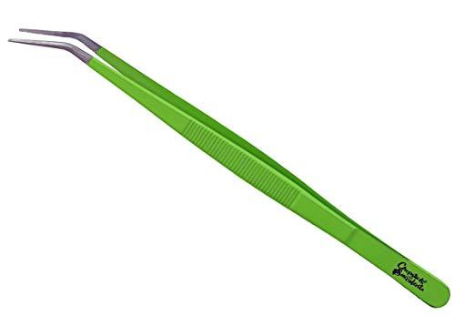 Tweezers For Succulents