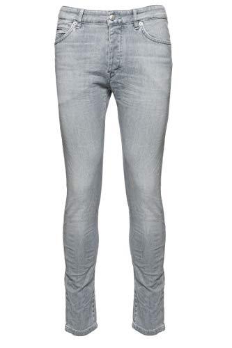 Drykorn Jeans Jaz voor heren