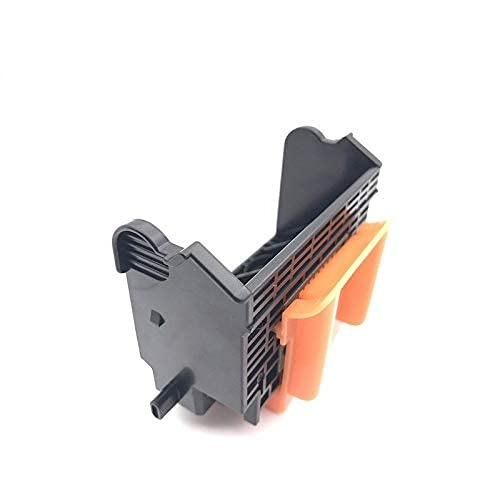 Accesorios de Impresora Original QY6-0059 QY6-0059-000 Cabezal de impresión Cabezal de impresión Cabezal de Impresora Apto para Canon IP4200 MP500 MP530 (Color: Negro y Colorido)