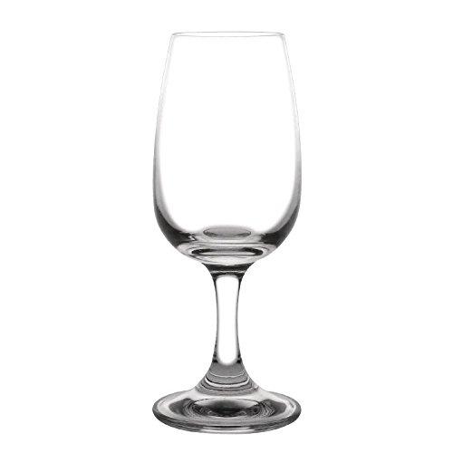 Olympia GF737 Sherry- Port-Glas Bild