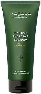 Madara Nourish and Repair Conditioner, 200 ml