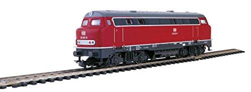 Mehano- Locomotive (T290)